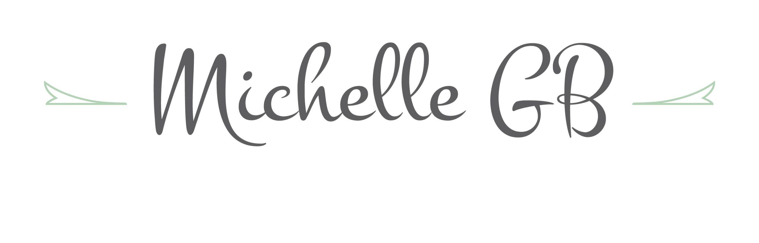 Michelle GB